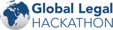 Global-Legal-Hackathon-Logo-Dark