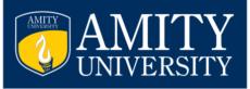 amity-university-logo-png-8